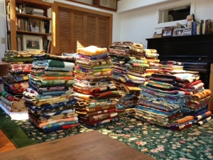 281 Quilts photo