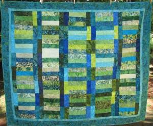 AAQ blue-grn batik IMG_6968a