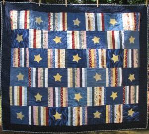 AAQ stripes&star anon IMG_6932a