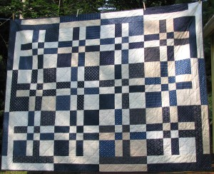 Indigo Weave IMG_6565a