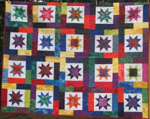 Janet Ernst quilt IMG_6542a